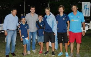 galmarini-y-medina-junto-al-equipo-argentino
